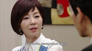 Angel's Revenge | 天上女子 | 천상여자 - Ep.91 (2014.05.28)
