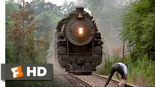 Fried Green Tomatoes (1/10) Movie CLIP - Buddy's Accident (1991) HD