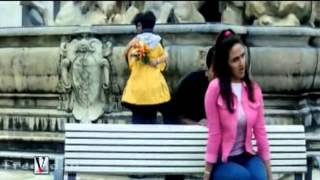 Kyaa Dil Ne Kahaa Title Song HD 640x360freehd in