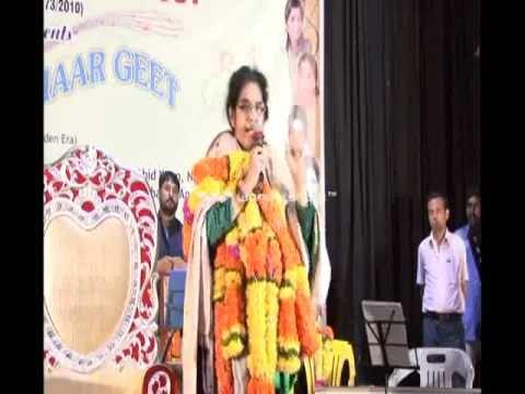 Xxx Mp4 Felicitation To Dr T Saraswathi Devi Ji Flv 3gp Sex