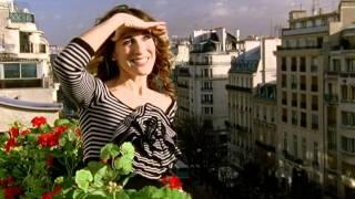 Sex and the City-Plaza Athenee Paris