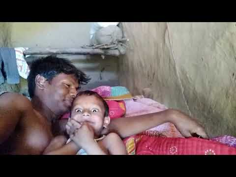 Xxx Mp4 Ajay Kumar Xxx 3gp Sex