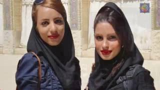 Iran  Splendors of the Persian Empire