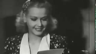 Külvárosi őrszoba (1942) - Teljes film magyarul