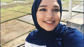 SAIMA IN BANGLADESH | PART 2