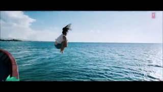 Udja Re (Rock On 2) Unofficial Video