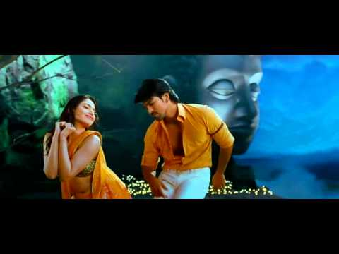 Xxx Mp4 SKA TALUGU SONGS Tamanna Ram Charan 3gp Sex