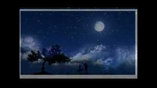 Birohi purnima-new Bangla song by Nancy 2012