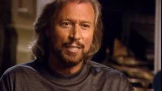 Bee Gees documentary (5/13) : This is where I came in
