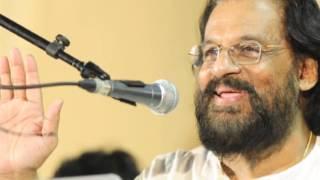 Aakashadeshana | Best of KJ Yesudas Songs| KJ Yesudas Song Collections