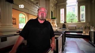 Travel Thru History - Liberty Bell Segment -  Episode 108 Philadelphia