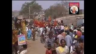 04 Hendo Hendo Minavada Gom-Ramnikcharoliya,Rameshcharoliya