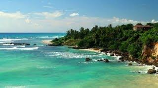 Epic  Nature Sounds, Ocean Sounds - Tropical Beach Noise, Ocean Waves