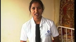 kannada karnataka nurses in bangalore, Call 9483453099 ,home nursing home
