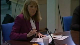 Livonia Public Schools Board of Education Committee Meeting January 17, 2017