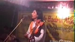 Bangla Baul Song By Enu Shorkar Thaki Na Jeno
