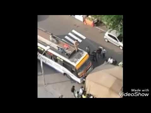 Xxx Mp4 Tiger Shroff Baaghi2 Movie Stunt Shooting Video Celeb Talks 3gp Sex