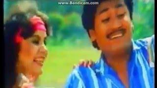 Iklan Gudang Garam Surya (TVRI 1980)