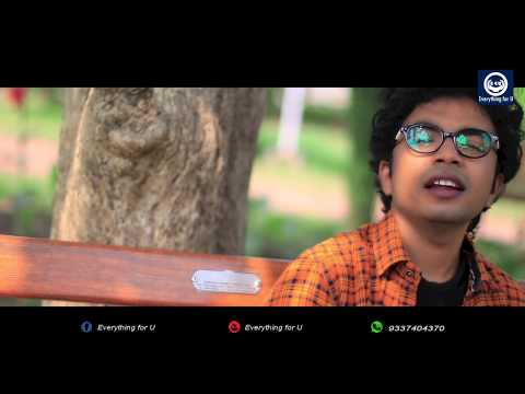 Xxx Mp4 MY LOVE Mantu Chhuria Sambalpuri Music Video Full Hd Video 2019 3gp Sex