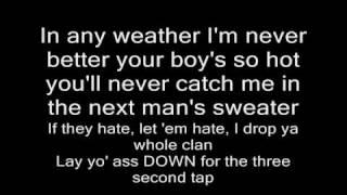 john cena theme song my time is now with lyrics