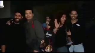 Badrinath ki dulhniya Trailer ¦ first look ¦ Varun dhawan ¦ Alia bhatt