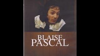 Filme Blaise Pascal 1972 (Legendado)