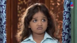 Anjali - The friendly Ghost - Episode 34 - November 17, 2016 - Best Scene