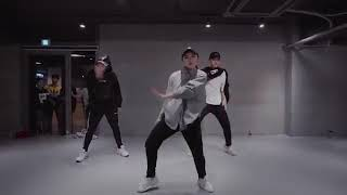 رقصة 2018