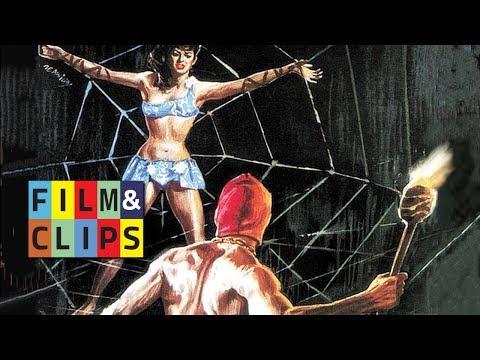 Il Boia Scarlatto Film Completo by Film&Clips