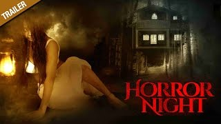 Horror Night | Official Trailer | Directed by Suraj Bharti | In Cinemas 3rd March