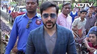 Emraan Hashmi Shares Interesting Trivia From His 2010 Hit
