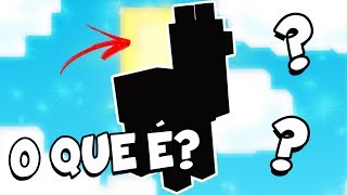 ADIVINHE QUAL É O BICHO! - Flashmob (Minecraft 1.12)