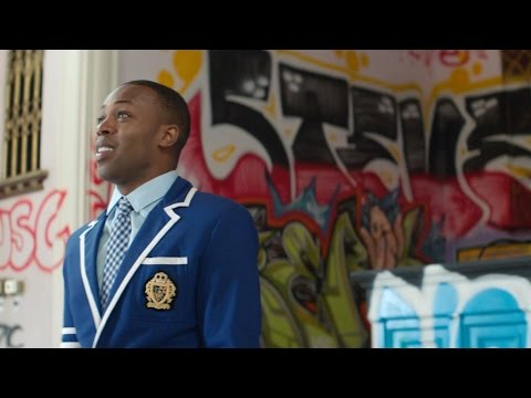 Straight Outta Oz Deluxe Edition by Todrick Hall