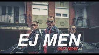 ABBI - EJMEN (Official Video)