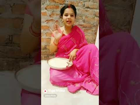 Xxx Mp4 Sexy Bhabhi Second Comedy 3gp Sex
