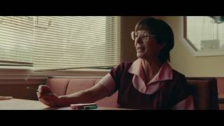 I, TONYA [Clip] – Spilled Milk – In theaters now