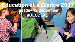2017 OECD