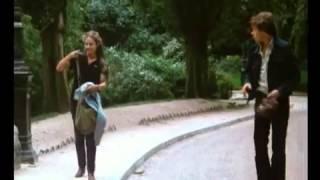 The Aviator's Wife / La Femme de l'aviateur (1981) - Trailer French