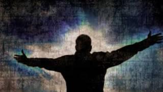 Born Again - Third Day