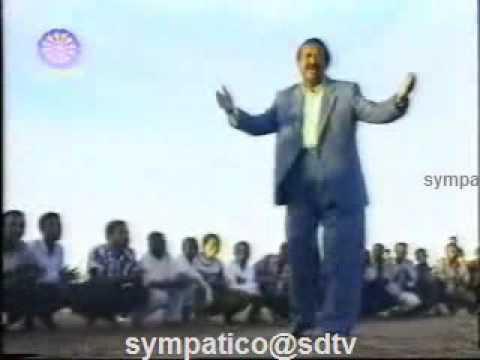 Sayed Kahlifa الفنان سيد خليفة إزيكم