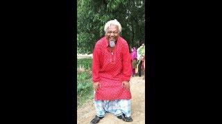Bangla Funny Drama Panku Abul full HD video 2017