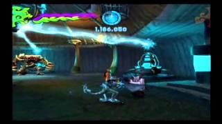 Crash of the Titans Episode: 17 - Adolt Edumacation