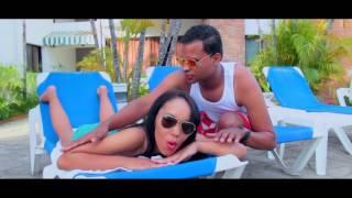 La Sory  - Lo Tengo agarrao Video Oficial Prod Johelkisfilm