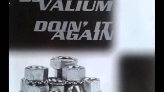DJ Valium - Doin It Again (2001)