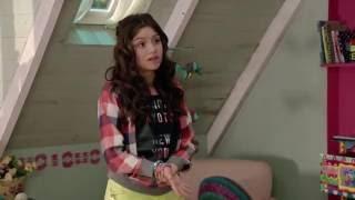 Soy Luna - Simón und Luna singen Alas (Folge 33)