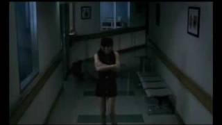 SUSTER KERAMAS 2 Trailer