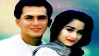 সালমান শাহ এর স্ত্রী  সামিরা এর জীবন কাহিনী । Salman Shah and Samira Story