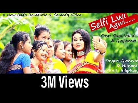 Xxx Mp4 Selfi Lwi Agwi New Bodo Video 3gp Sex