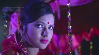 নাইয়া ধিরে চালাও তরনী - Naiya Dheere Chalao Tarani - Nazrul Songs by Ferdous Ara - iav