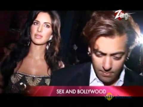Katrina kaif & Salman Top Casual Sex Poll List